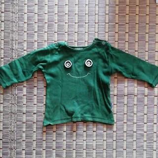 Ron Herman - ロンハーマン Tシャツ 80