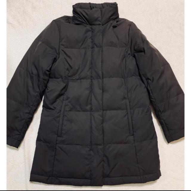 BURBERRY(バーバリー)の処分セール♡美品♡バーバリー♡ダウンコート レディースのジャケット/アウター(ダウンコート)の商品写真