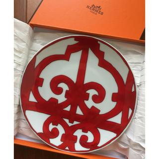 Hermes - エルメス 皿 【新品未使用】ガダルキヴィール
