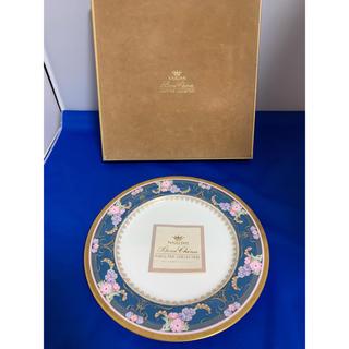 ナルミ(NARUMI)のNARUMI ナルミ エグゼクティブコレクション プレート 27cm 大皿(食器)