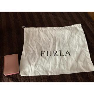 フルラ(Furla)のFURLA 袋(その他)