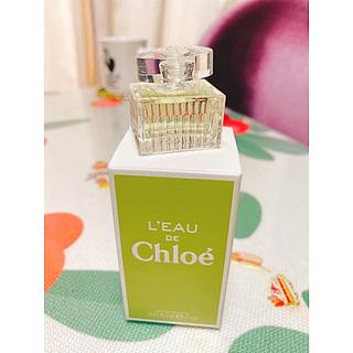 クロエ(Chloe)のクロエchole香水(香水(女性用))
