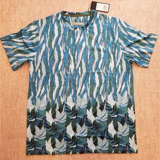 ジムトンプソン(Jim Thompson)のジムトンプソン Tシャツ Lサイズ(Tシャツ/カットソー(半袖/袖なし))