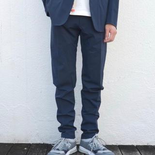 アークテリクス(ARC'TERYX)の極美品 ARC'TERYX VEILANCE Voronoi Pants(その他)
