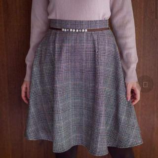 tocco - スカート ♡