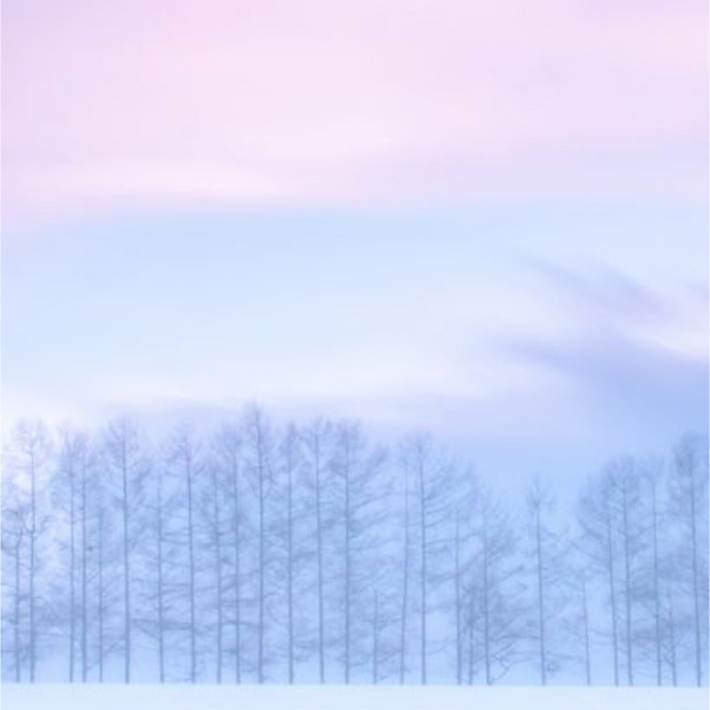 JUSGLITTY(ジャスグリッティー)の✨💐専用💐✨ レディースのトップス(ニット/セーター)の商品写真