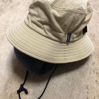 patagonia - patagonia sun hat