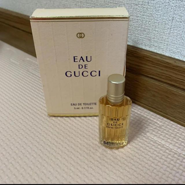 GUCCI 香水の通販