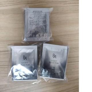 POLA - POLA B.Aライト セレクター 30包