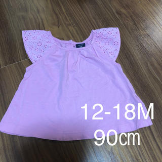 babyGAP - ベビーギャップTシャツ90