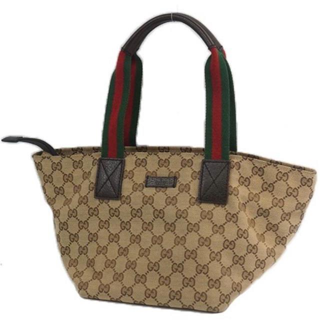 エルメス 時計 白 スーパー コピー | Gucci - GUCCI グッチ トートバッグ シェリー レディース ハンドバッグの通販