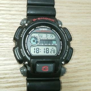 G-SHOCK - CASIO G-SHOCK DW-9052