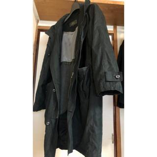 アートコレクション(Art Collection)のジャケット(その他)