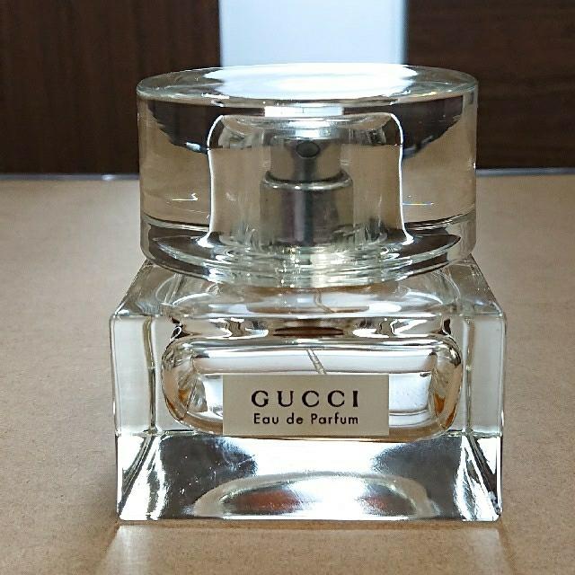 ロンジン時計スーパーコピー,Gucci-★GUCCI★オードパルファム50mLの通販