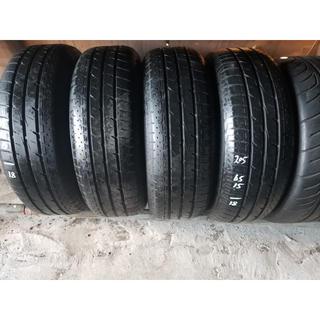 ブリヂストン(BRIDGESTONE)の205/65/15 Bridgestone (タイヤ)