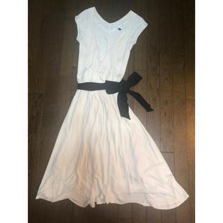 BCBGMAXAZRIA - BCBG ワンピース ドレス