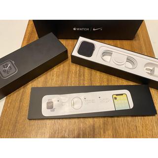 Apple - apple watch4 40mm gps+celler