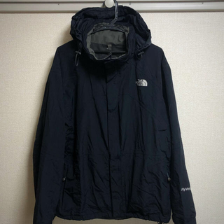 THE NORTH FACE - 90s THE NORTH FACE ノースフェイス HYVENT ハイベント