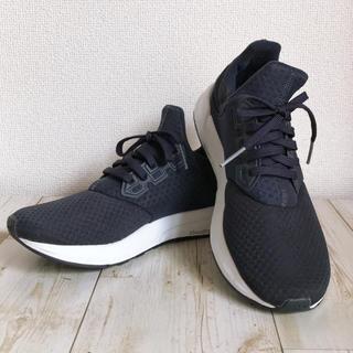 adidas - adidas cloudfoam 靴