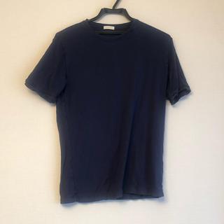 TOMORROWLAND - トゥモローランドの無地ティシャツ