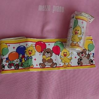 スージーズーの壁紙 シート 女の子部屋の通販 By ジンジャークッキー S Shop ラクマ