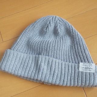 RAGEBLUE - レイジブルー ニット帽