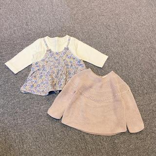 ZARA KIDS - ZARA baby他 まとめ売り 女の子 70