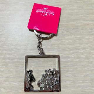 ユニバーサルスタジオジャパン(USJ)のピンクパンサー(キーホルダー)
