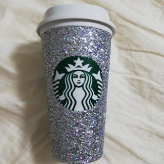 Starbucks Coffee - スターバック プラスチック タンブラー