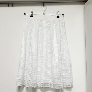 プラステ(PLST)の★プラステ★スカート(ひざ丈スカート)
