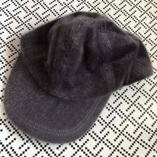 キャップ♡帽子(キャップ)