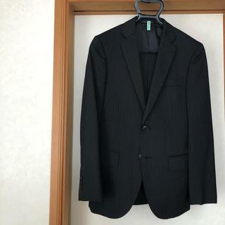 UNITED ARROWS - ユナイテッドアローズ グリーンレーベル スーツ