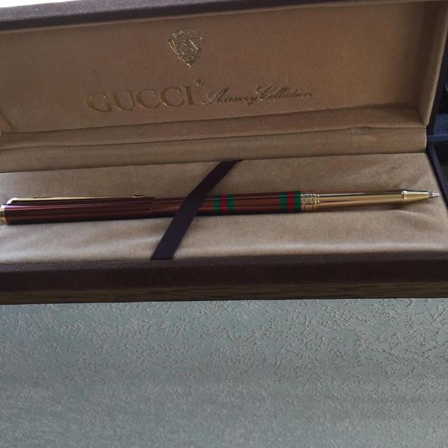Vulcain時計スーパーコピー,Gucci-グッチボールペンの通販