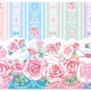 BABY,THE STARS SHINE BRIGHT - 新品未使用♡ Sweet Cherries Cafe セーラーワンピース オフ白
