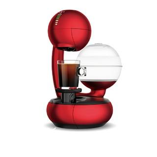 ネスレ(Nestle)のドルチェグスト エスペルタ ネスカフェ(コーヒーメーカー)