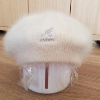 KANGOL - カンゴール ベレー帽 ハンチング