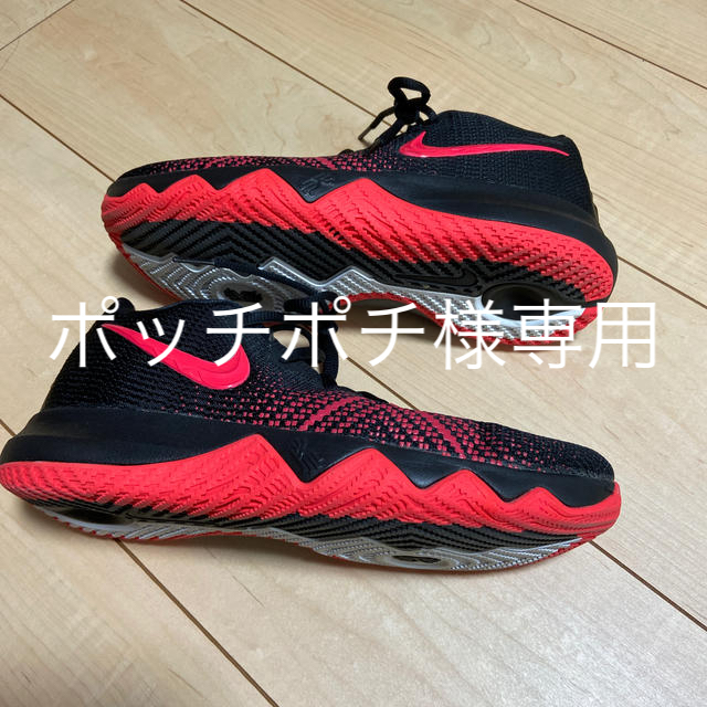 NIKE(ナイキ)のナイキ 25センチ レディースの靴/シューズ(スニーカー)の商品写真