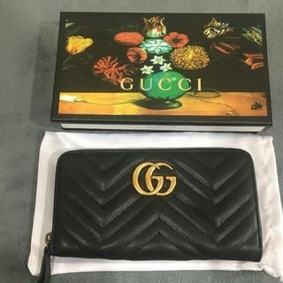 Gucci - Gucci グッチ 長財布
