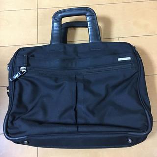 エースジーン(ACE GENE)の【お値下げ】acegene ビジネスバッグ エースジーン(ビジネスバッグ)