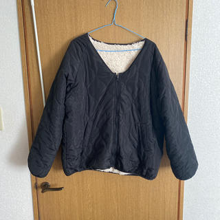 RyuRyu - 服