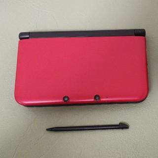 ニンテンドー3DS - ニンテンドー 3DS LL  美品!