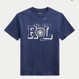 Ralph Lauren - ラルフローレン 150 tシャツ