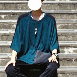シャリーフ(SHAREEF)のシャリーフ   tシャツ(Tシャツ/カットソー(半袖/袖なし))