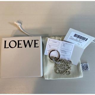 LOEWE - ロエベ  キーリング