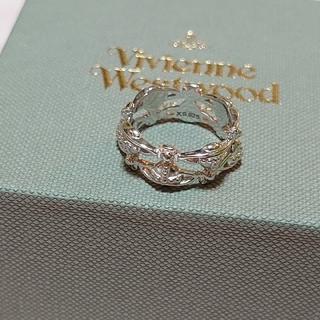 Vivienne Westwood - 【極美品】ヴィヴィアンウエストウエスト【お値下げ】ノッティングヒル オーブリング