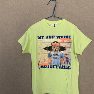 ZARA KIDS - Tシャツ