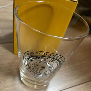 UNISON SQUARE GARDEN - UNISON SQUARE GARDENグラスコップ