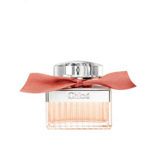 クロエ(Chloe)の新品未使用 ROSES DE Chloe 30ml / 香水(香水(女性用))