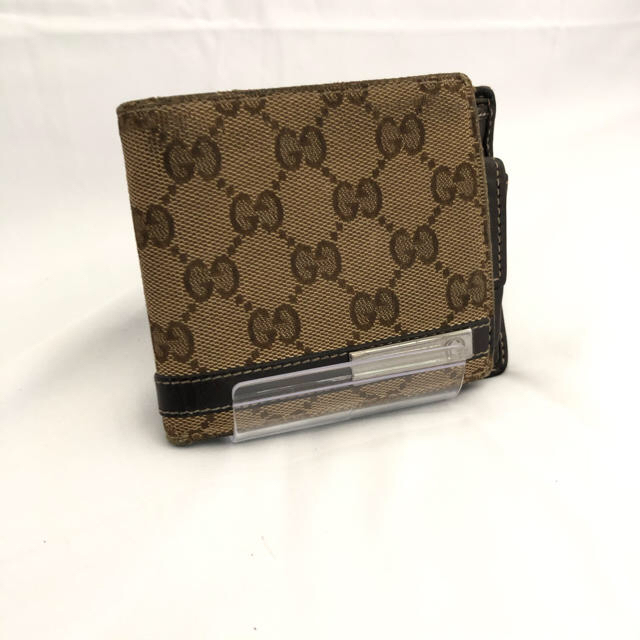パンテール 時計 コピー / Gucci - ☆セール☆ GUCCI グッチ 財布 折り財布 レディース ブランドの通販