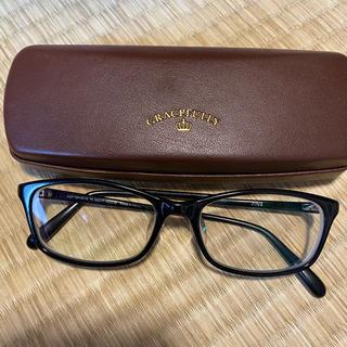ジンズ(JINS)のメガネ(サングラス/メガネ)